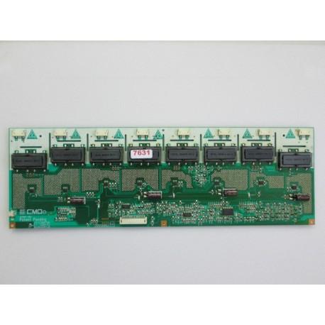 27-D008101 - I320B1-16A-C001E - SANYO CES32WSD7-B - INVERTER