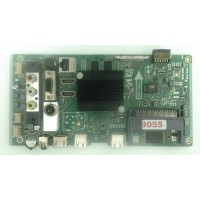 17MB130S - 23554358 - Q55-18155269 - MAINBOARD