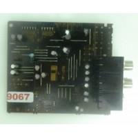 7020-07171-200-0S - VSX1122 - VSX922 - VSX60 - VIDEO PCB
