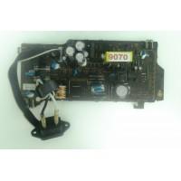 7028-07177-201-0S - VSX-928K - SMPS B'D