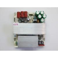 BN96-06757A - LJ41-05076A - REV: R1.5 - LJ92-01482A - PS42A451P1 - YMAIN