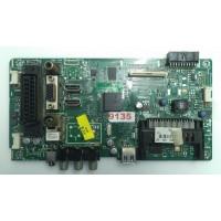 17MB62-2.5 - 23032956 - VESTEL - S32883 - MAINBOARD