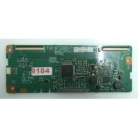 6871L-1376A - 6870C-0195A - CE32LC33-C/P - TCON