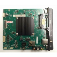 40-MS86D1-MAC2HG - U55P6006 - MAINBOARD