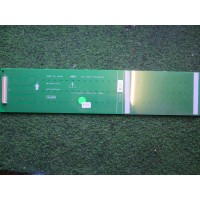 PKG42BB2J3 / 942-200448 - MAIN BOARD ( RECONDICIONADA )