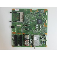 V28A000670A1 A / PE04925 - MAIN BOARD (RECONDICIONADA)