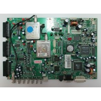 Y51.19R-8 / L6-B MAIN BOARD ( RECONDICIONADA )
