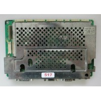 CS00783 / MD08632 - PC BOARD ( RECONDICIONADA )