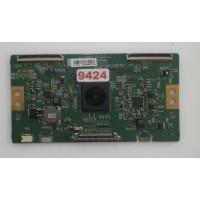 6871L-5070A - 6870C-0689A - 65UJ630V-ZA - TCON