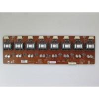 PCB2675 / A06-126267D - INVERTER