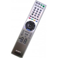 COMANDO SONY - RM-ED006 - KDL-40X2000