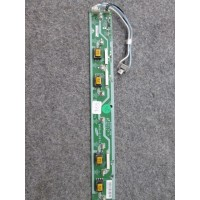 BN59-01057A / B32HD_ASM / LE32C350D1WXXC - INVERTER