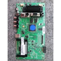 17MB82S - 23298808 - 28015 - MAIN BOARD