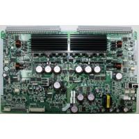 ND60200-0009 - Y SUS