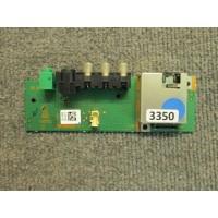 A-1268-307-A / 172898011 / 1-874-739-11 / A1317314A - SIDE AV ( RECONDICIONADA )