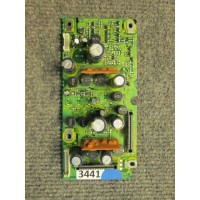 TNPA3620 AB 1 PA AUDIO AMPLIFIER FOR PANASONIC TH-42PA50E