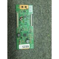 FB706V (6870E-0402B) / 32D3C3 / TOSHIBA 32W1333DG - TCON