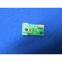 SIS252BUS -A -RS IR SENSOR FOR HANNSPREE HSG1074 - SENSOR
