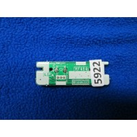 NF49WJZZ - IR SENSOR FOR SHARP LC40LE810E - SENSOR
