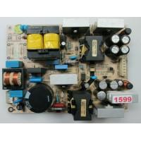 Z1J.194-04 - BEKO ELETRONIK - ALCD3216HD - LCD32TV005HD - TV 32TD - FONTE DE ALIMENTAÇÃO