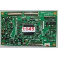 TX54D12VC - 97298080 VER.3 - KLV-21SG2 - KLV-21SR2 - TCON