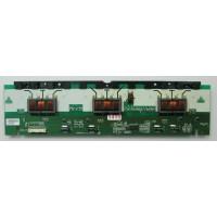 HS320WK12 - REV 0.5 - INVST320N - BKL32LX-LU1B - INVERTER