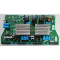 "LJ92-01326A - LJ41- 03335A 50"" HD V5.0 - PS-50C6HX-XEC - PS50Q7HDX-XEU - PS-50C7HDX -  X MAIN"