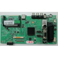 17MB82S - 23323533 - SCH32DLEDH15 - DLED32165HD - MAINBOARD