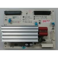 EAX50218102 - EBR50217701 - 42PG6010-ZE - 42PG3000-ZA - 42PG20-UA - ZSUS