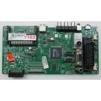 17MB82-2 - 19122012 - 23140805 - SELECLINE - 39182  - 10086734 - MAINBOARD