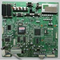 EBR37283401 - EAX36680401(3) - LD/PD73/75A -  47LY95-ZA - MAINBOARD