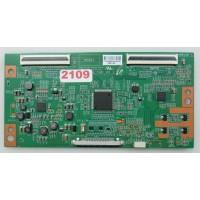 LJ94-26098D - GA_60HZ_FHD_V0.3 - LT-40DG51J - 40HXC06U - 40PFL3008H - TCON