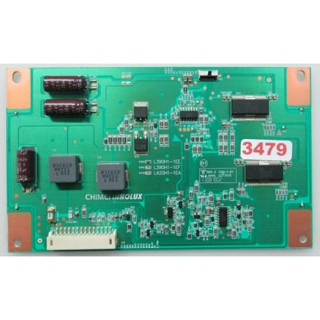 27-D082440 - L420H1-1EA-C112A - TX-L42E6E - LED DRIVER BOARD