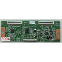 LJ94-28470B - 13Y_S60TVAMB4C2LV0.0 - 40L3455DB - 40L1333DB - TCON