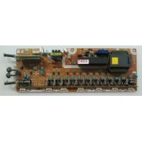 RUNTKA152WJZZ - PSC10124H M - PKG2 - LC-32P50E - INVERTER