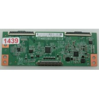 TT4851B01-2-C-3 - 49FP110 - 49FB3103 - TCON