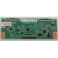 TT4851B01-2-C-3 - TCL 49FP110 - TCON