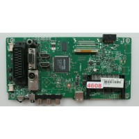 17MB82S - 23148929 - 10090310 - 27151361 - 32VDLM13 - MAINBOARD