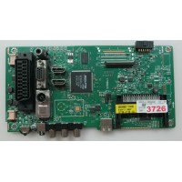 17MB82S - 23239022 - 14042014 R4A - 32VDLM15 - MAINBOARD