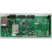 05TA033C - PROFILO-TELRA PLAZMA TV SWITCHBOARD - PDP-42PF2CTV100 - MAINBOARD
