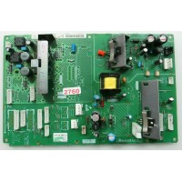 3104 313 60105 / 3104 328 30002-01 - AUDIO BOARD ( RECONDICIONADA )