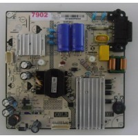 SHG4301A01-101H - 81-PBE040-H15 - F40S5906 - FONTE DE ALIMENTAÇÃO