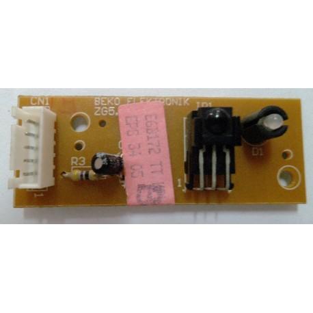 ZG5.192-20 - SENSOR / PLACA