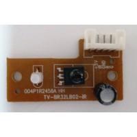 TV-BR32LB02-IR - SENSOR / PLACA