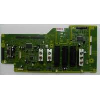 TNPA3520  1H - TH-42PV500B - MAINBOARD