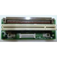 AWZ6634 - SENSOR / PLACA