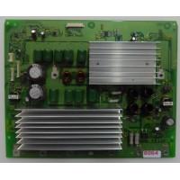 ANP2120-B - AWV2255A - AWW1074 - PDP-436PE - XSUS