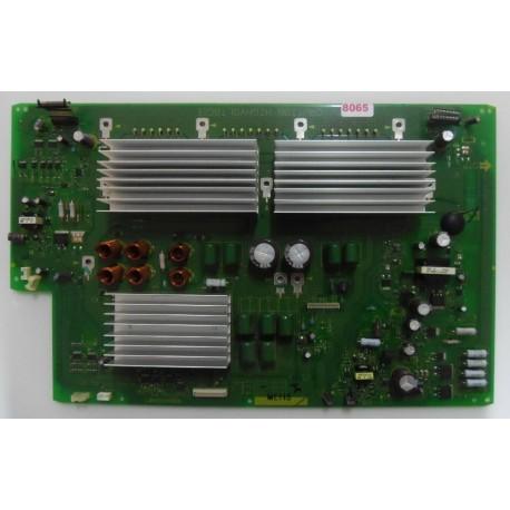 ANP2121-B - AWV2256-A - G6 YDRIVE ASSY - PDP-436PE - YSUS