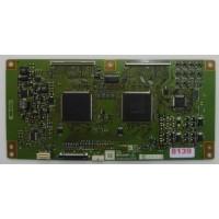 CPWBX3520TPZ G - LC-37XD1E - TCON