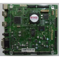 XD915WJN3 - KD915WE09 - LC-37XD1E - MAINBOARD